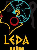 leda-logo1